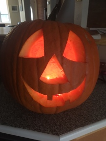 IMG_5303 pumpkin